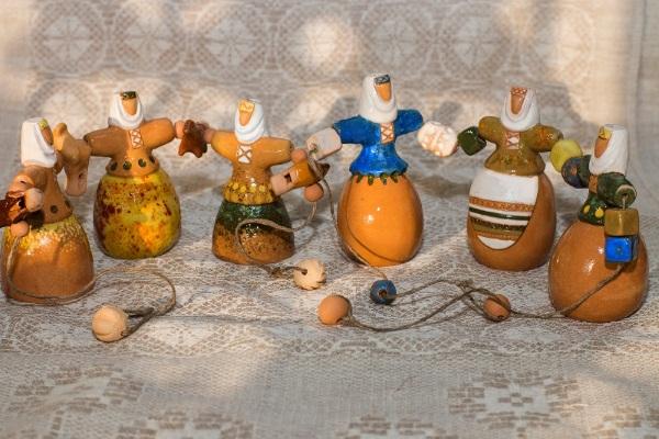 Что привезти из Белоруссии в подарок из продуктов, косметики, одежды, сувениры