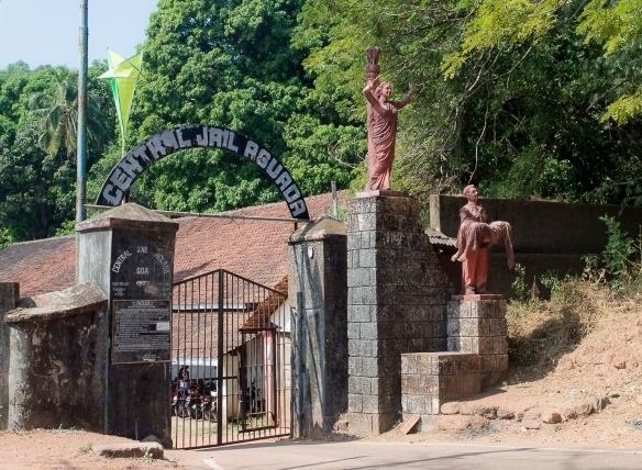 Colonia de Braganza Resorts 2*, Индия, Северный Гоа. Фото, цены и отзывы