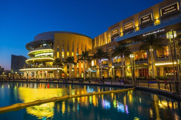Дубай, ОАЭ. Что посмотреть, куда сходить самостоятельно, с ребенком. Фото