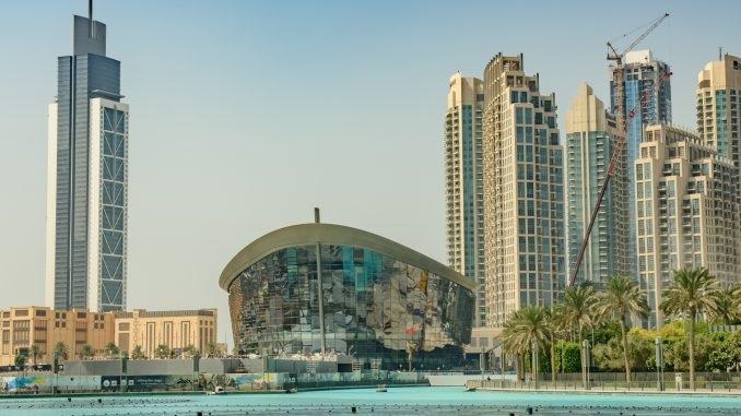 Что посетить в Дубае самостоятельно с ребенком при пересадке за 1 день неделю недорого бесплатно Адрес цена отзывы