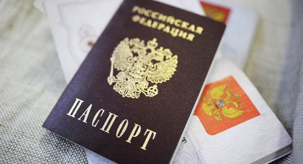 Эмиграция в Германию из России. Список профессий, отзывы о жизни, особенности