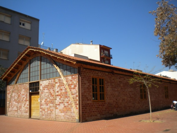 Гауди архитектор и его дома в Барселоне и мире. Фото внутри и снаружи, стиль