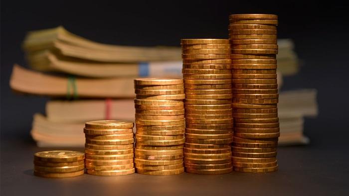 Где проще и дешевле получить ВНЖ в Европе. Через покупку недвижимости, пенсионерам, для финансово независимых лиц