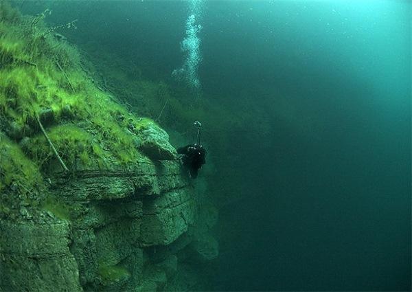 Голубые озера Кабардино-Балкария. Турбазы, как доехать, отдых