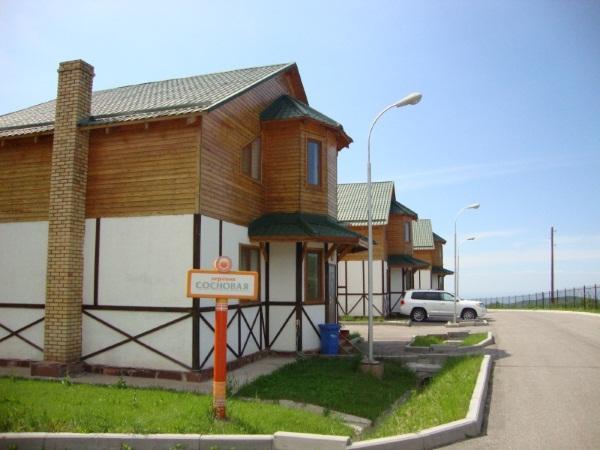 Горнолыжные курорты Казахстана: Чимбулак, Медео, Алматы, Боровое. Базы, спуски, цены