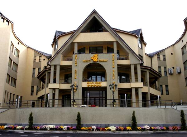Горнолыжный курорт Цахкадзор, Армения. Схема спусков, фото, отели, цены, как добраться