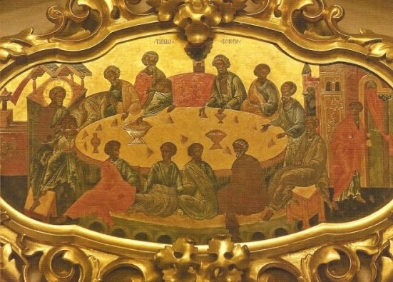 Храм всех Святых на Кулишках. Адрес, история, как добраться, расписание богослужений