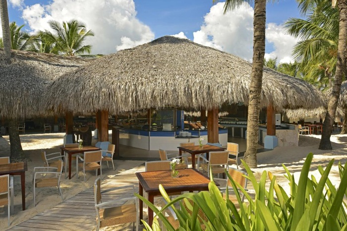Иберостар Пунта Кана Доминикана (Iberostar Punta Cana 5*). Описание, цены