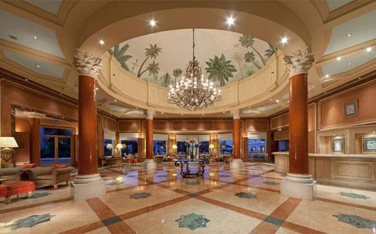 Iberotel Palace 5* (Иберотель Палас) Шарм эль Шейх. Отзывы, цены