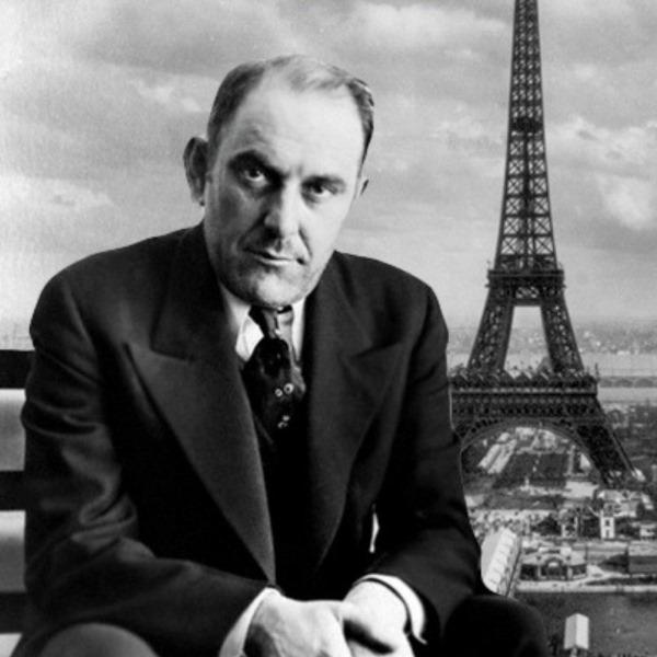 Интересные факты о Франции и французах. Видео-презентация для детей