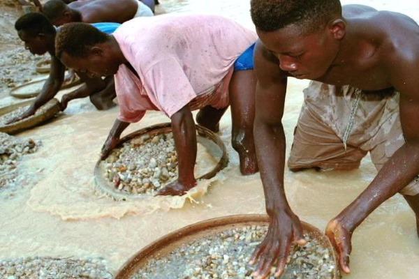 Интересные факты об Африке. География для детей 2-5-7 класс. Видео