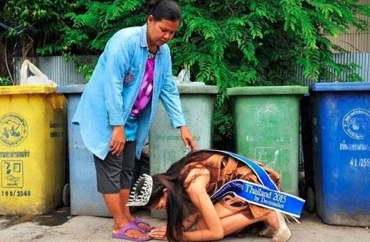 Интересные факты о Тайланде для туристов, детей. Презентация, видео