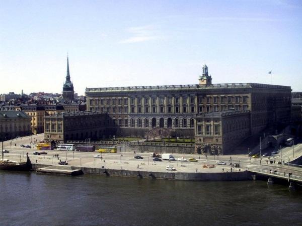 Круизы из Санкт-Петербурга в Европу. Расписание и цены