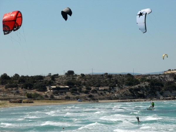 Курорт Чешме в Турции. Фото города и пляжа, Эгейское море. Погода, карта, достопримечательности