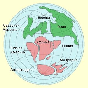Мыс Доброй Надежды. Где находится на карте мира, фото и описание