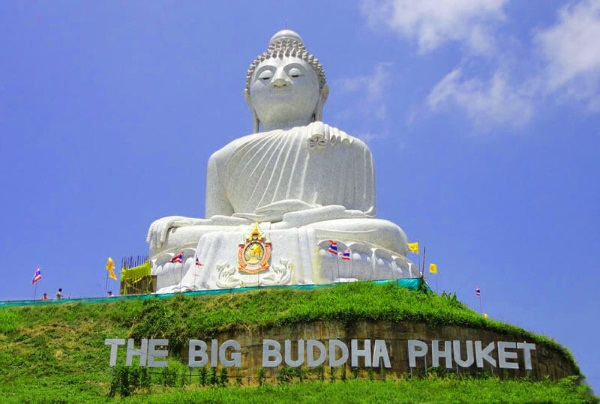 Найтонбури Бич Резорт Пхукет, Таиланд. Отзывы, фото отеля, цены