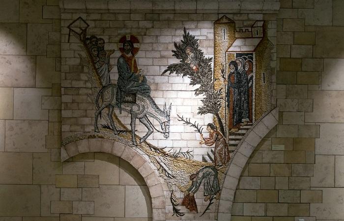 Новый Иерусалим в Подмосковье. Фото, адрес, где находится, экскурсии, как добраться