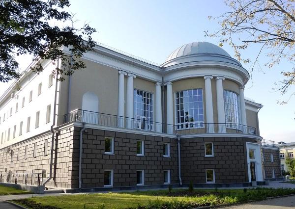 Петрозаводск. Достопримечательности, фото, что посмотреть за 1 день