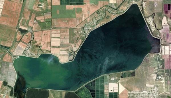 Река Кубань. Где находится на карте России, куда впадает, фото, история, месторасположение, глубина, притоки, протяженность