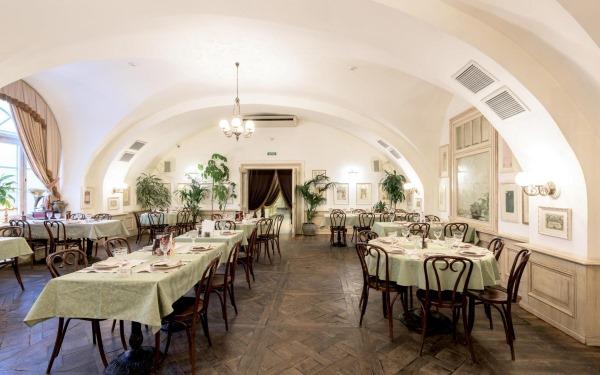 Рестораны с живой музыкой в Санкт-Петербурге. Топ-10 лучших