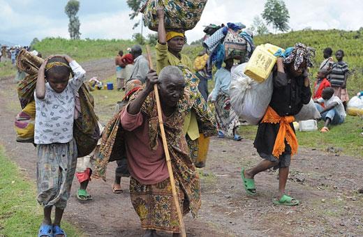 Самые бедные страны в мире. Рейтинг 2020, фото, видео Самая бедная страна в мире