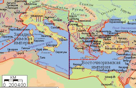 Самые древние цивилизации на Земле. Список, описание, что теперь на их месте