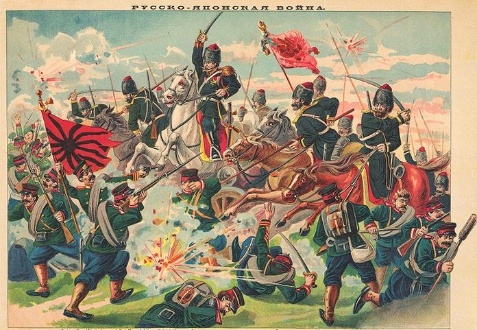 Спорные острова Японии и России Курильские. Суть конфликта, история, договор и признание