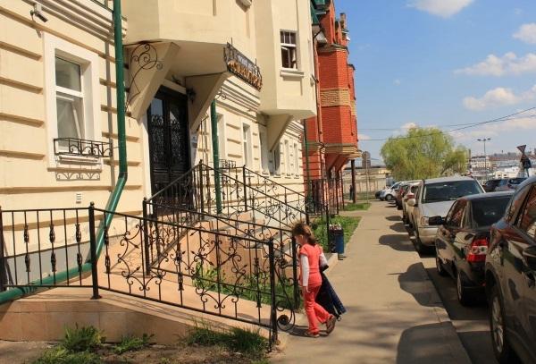 Свияжск. Достопримечательности, фото с описанием, как попасть, маршрут для туриста