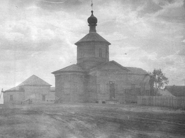 Свято-Варсонофиевский женский монастырь, Мордовия. Фото, святыни, описание, как добраться