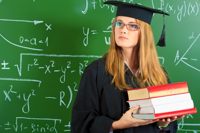 Учеба за границей бесплатно для россиян. Мотивационное письмо, кредит, стипендия, обучение без знания языка