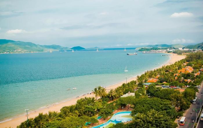 Вьетнам. Где лучше отдыхать, пляжный отдых, куда ехать с детьми. Погода, отзывы туристов