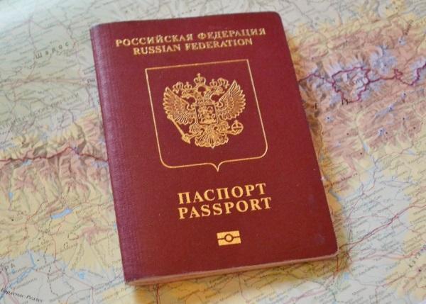 Военно-грузинская дорога на карте, достопримечательности, путеводитель