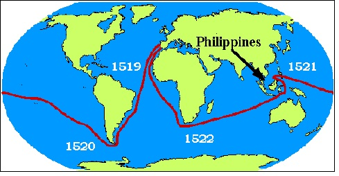 Южно-китайское море. Где находится на карте мира, глубина, описание, острова