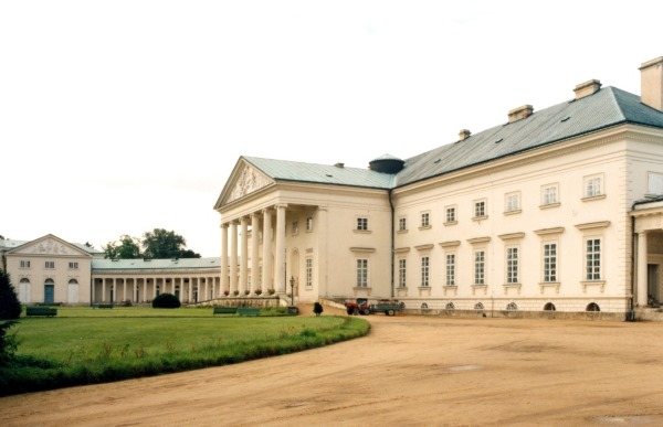 Замки Чехии. Фото с названиями, расположение на карте, история