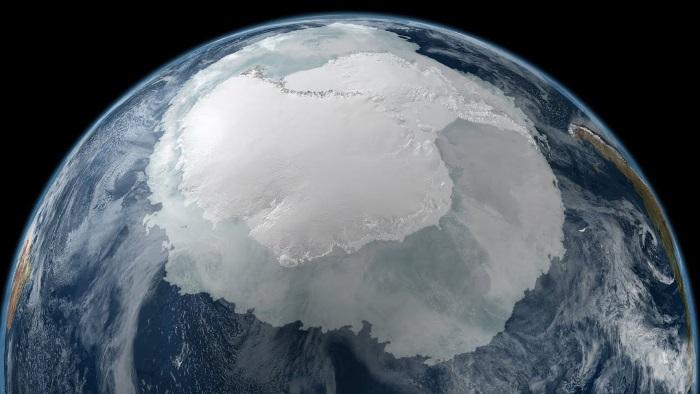 Антарктида. Достопримечательности материка, фото с описанием, презентация, факты