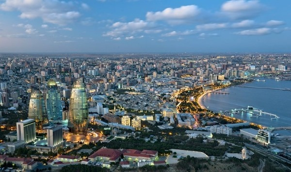 Куда и как лучше переехать жить в России на ПМЖ: советы, лучшие города и регионы России по рейтингу для проживания и работы — Помощь по льготам