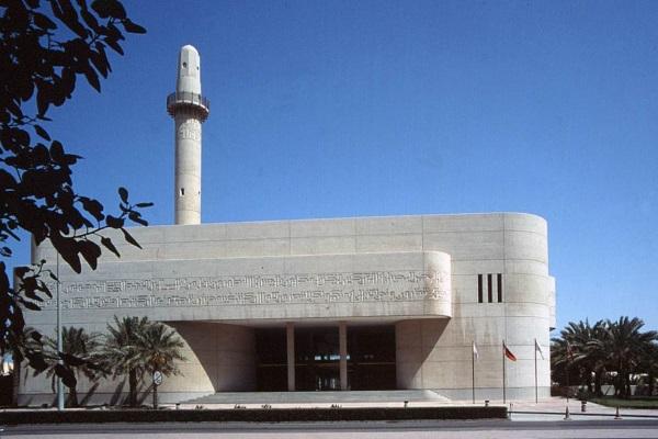 Бахрейн. Достопримечательности, фото и описание, карта, что посмотреть самостоятельно