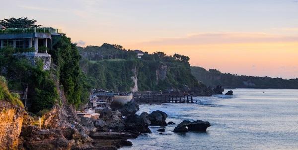 Достопримечательности острова Бали с фото и ценами