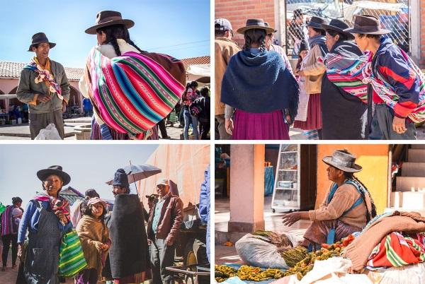 Боливия. Столица, где находится на карте мира, достопримечательности, климат, фото и описание