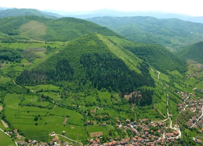 Босния и Герцеговина: достопримечательности и интересные места