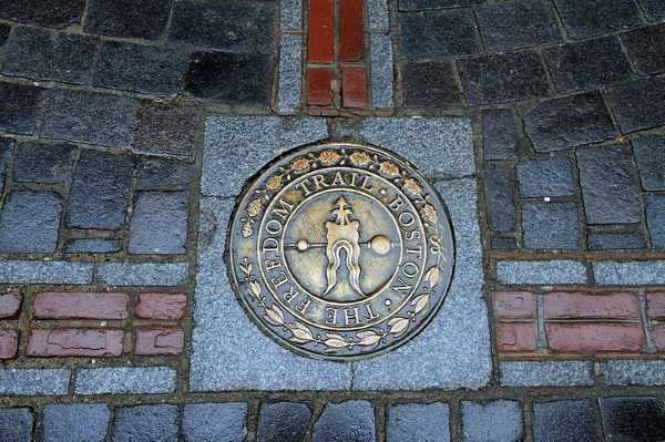 Бостон, США. Где находится, фото, достопримечательности города, что посмотреть туристу