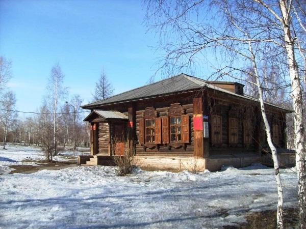 Братск, Россия. Где находится на карте, достопримечательности, водохранилище, интересные места