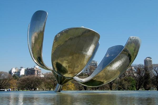 Буэнос-Айрес, Аргентина. Достопримечательности, карта, фото, где находится, что посмотреть и посетить туристу