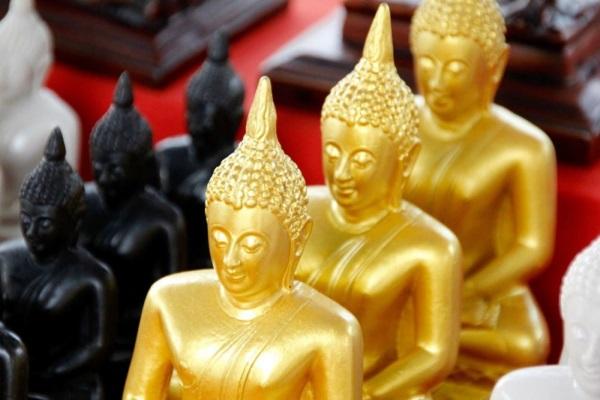 Что нельзя вывозить из Тайланда в Россию в ручной клади, багаже
