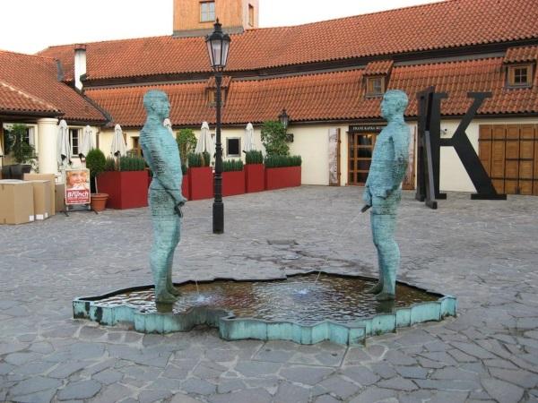 Что посмотреть, куда сходить в Праге зимой, летом за 1-2-3 дня