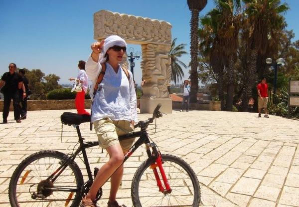 Что посмотреть в Тель-Авиве самостоятельно. Достопримечательности, интересные места