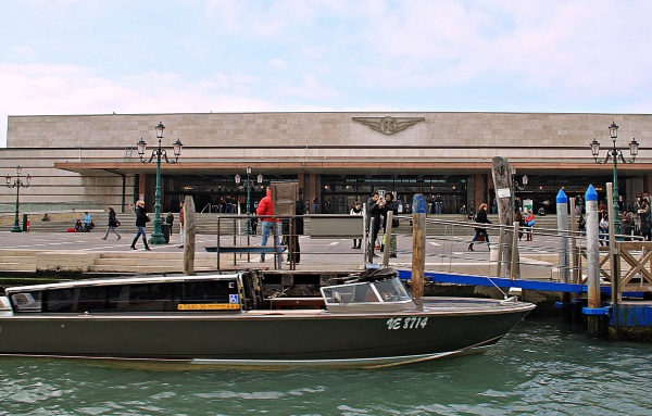 Что посмотреть в Венеции самостоятельно. Достопримечательности на карте, фото