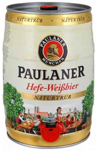 Что привезти из Германии в подарок девушке, мужчине. Сувениры, косметика, продукты, лекарства