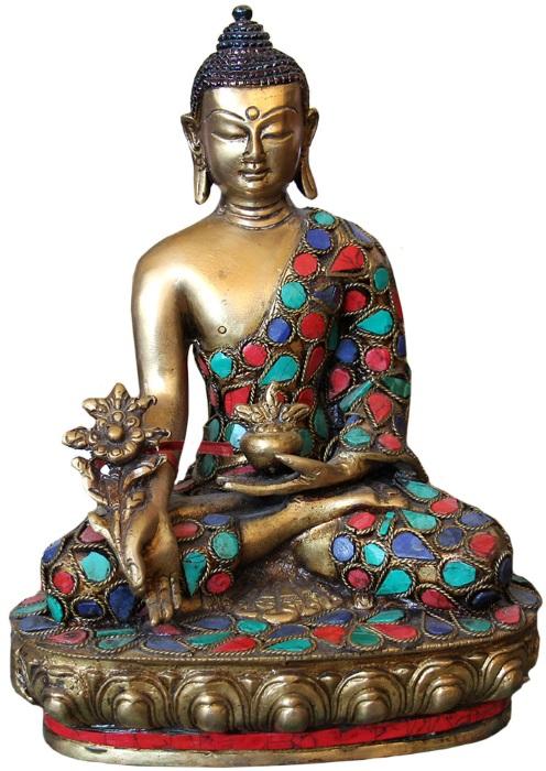 Что привезти из Тайланда в подарок друзьям, родственникам, себе. Косметика, сувениры, лекарства