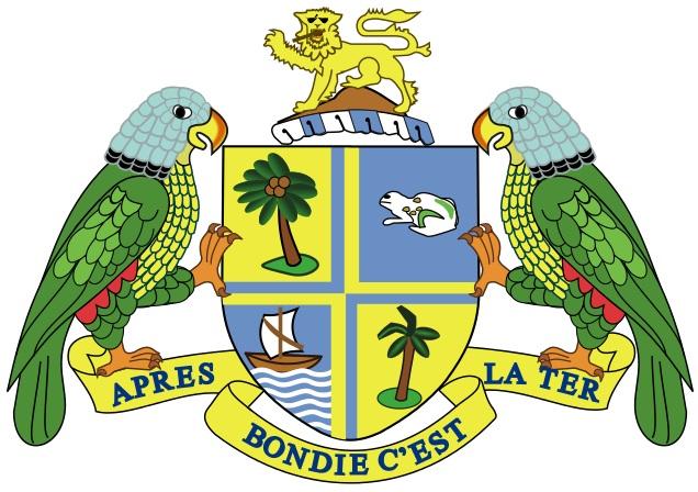 Доминика на карте мира. Столица, фото, флаг государства, достопримечательности. Круиз по Карибскому морю, запись 5